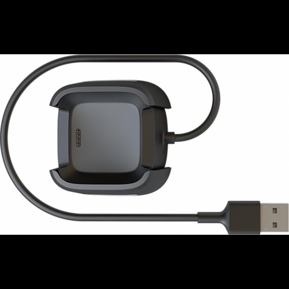 Fitbit Câble de recharge Versa