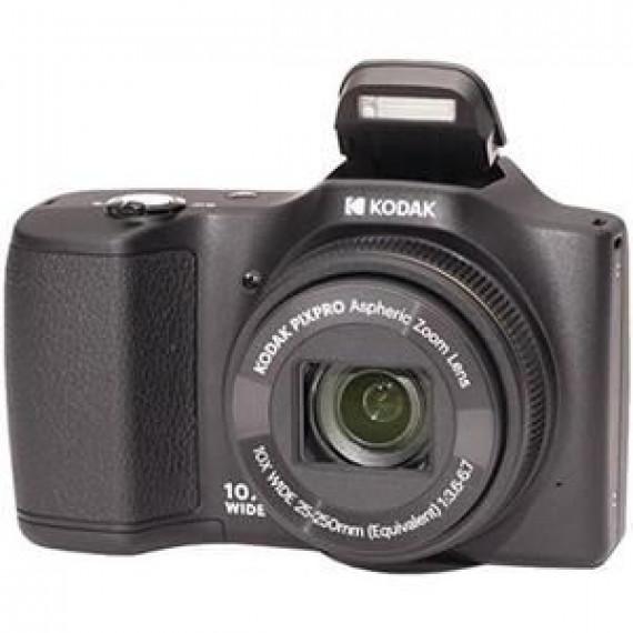 KODAK Compact numérique  Fz101