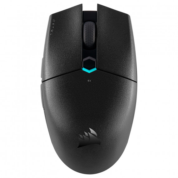 CORSAIR MOUSE  KATAR PRO WIRELESS Noir *CH-931C011-EU*3809
