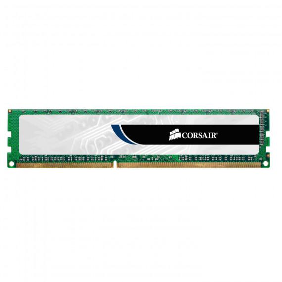 CORSAIR Value Select 4 Go DDR3 1333 MHz CL9