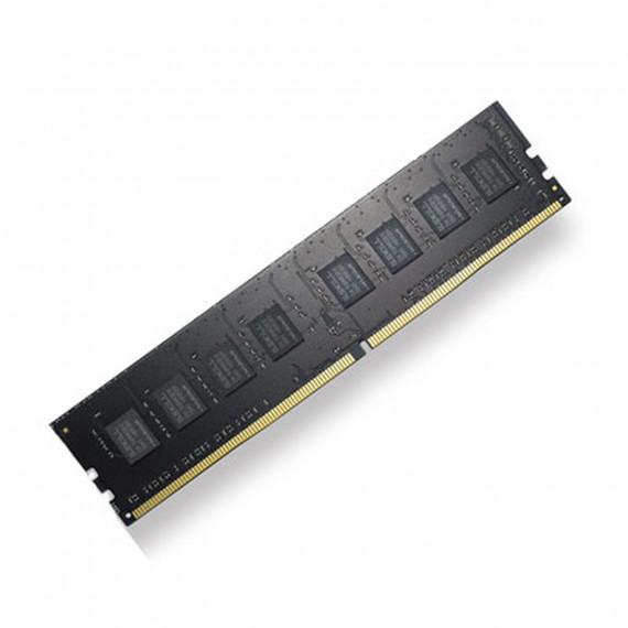 GSKILL RipJaws 4 Series 8 Go DDR4 2666 MHz CL19