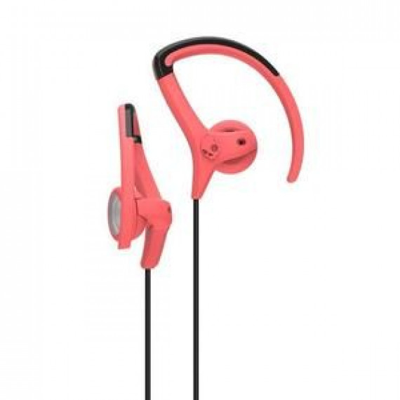 Skullcandy Écouteurs Intra-auriculaires Chops Bud Hanger