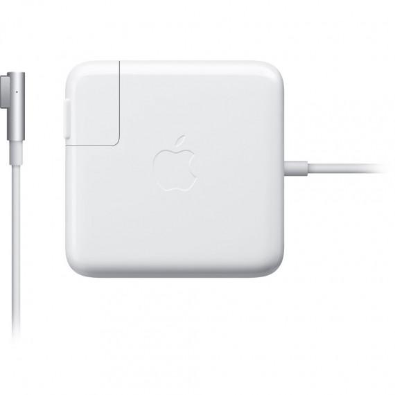 """APPLE Adaptateur Secteur Magsafe 60 W pour Macbook & Macbook Pro 13"""""""
