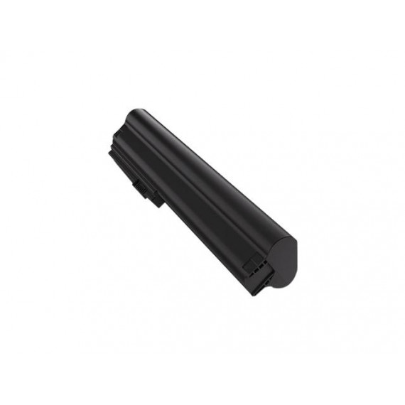 HP QK645AA - Batterie pour portable HP SX09