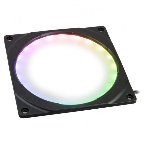 Phanteks Halos RGB Fan Frame 140 mm