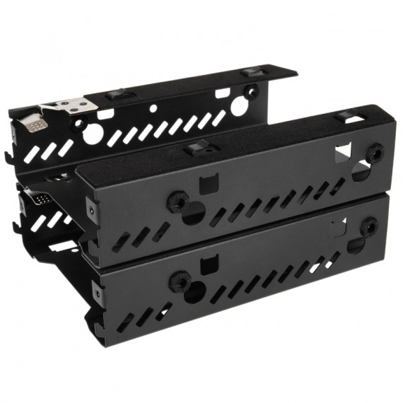 Phanteks Stackable HDD Bracket