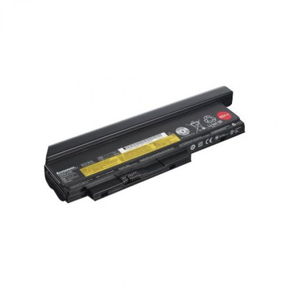 LENOVO ThinkPad Battery 44++ 0A36307