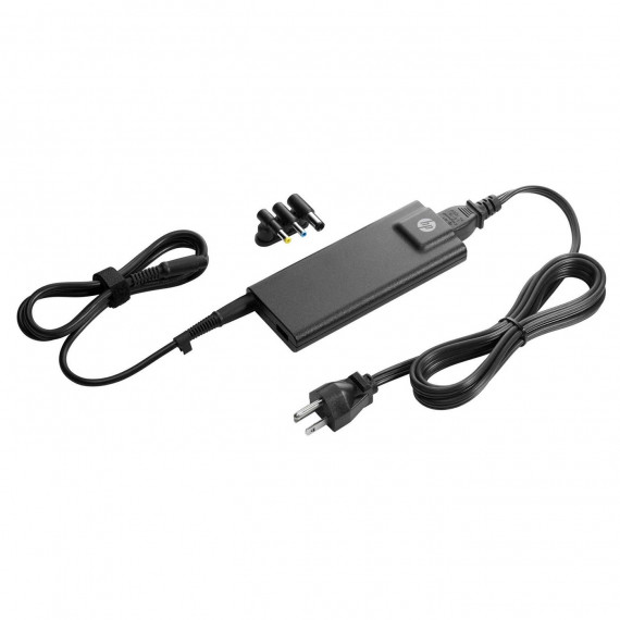 HP 90W Slim Adapter