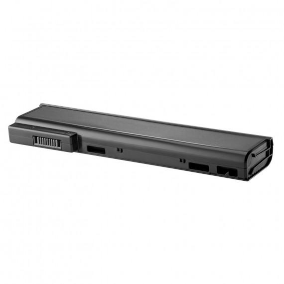 HP HP CA06XL - Batterie longue durée pour PC portable ProBook 640 G1, 645 G1, 650 G1, 655 G1