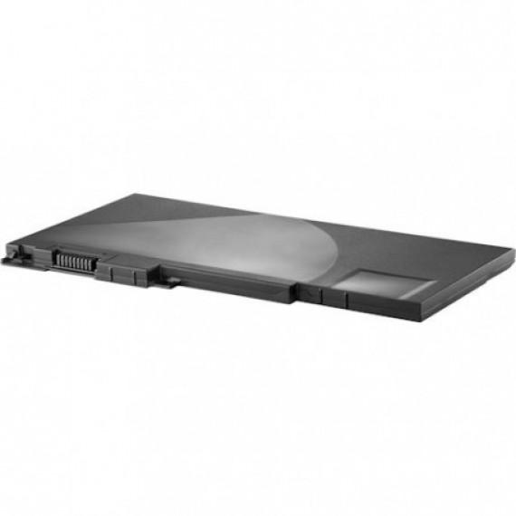 HP CM03XL