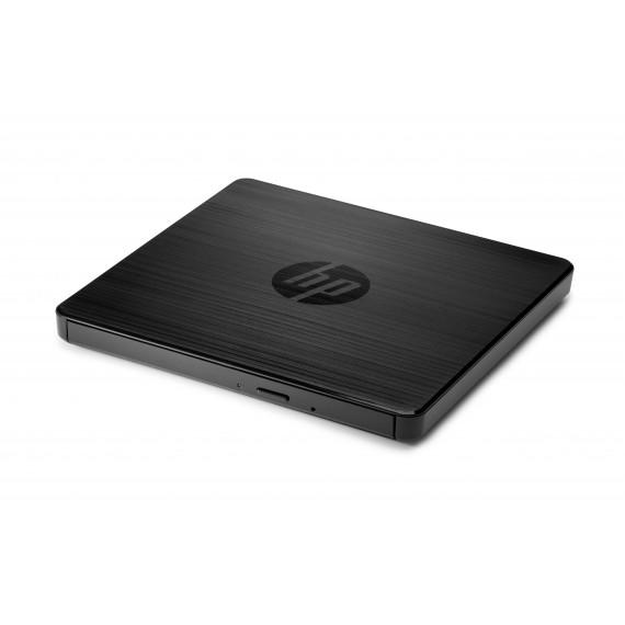 HP Lecteur Graveur  DVDRW USB Externe Noir