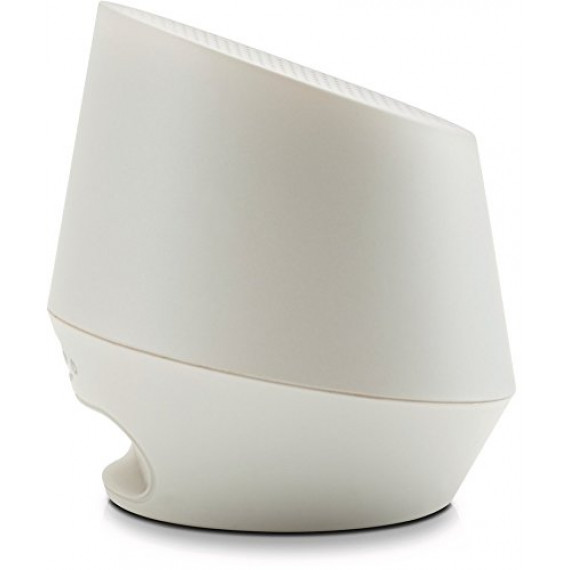 HP WIRELESS SPEAKER S6000 Blanc