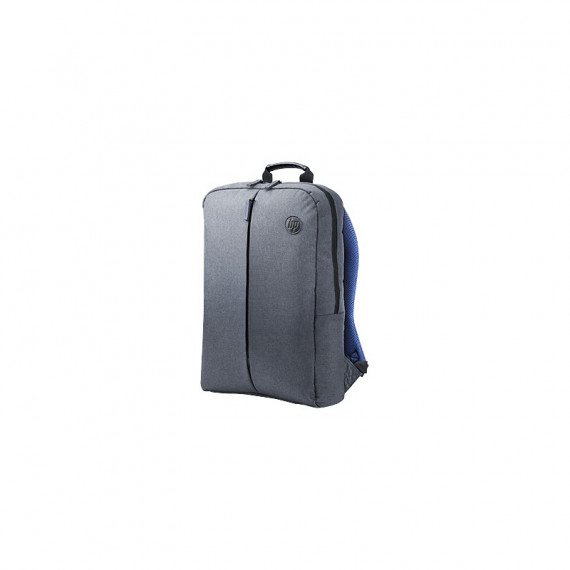 HP 15.6'' ESSENTIAL BACKPACK