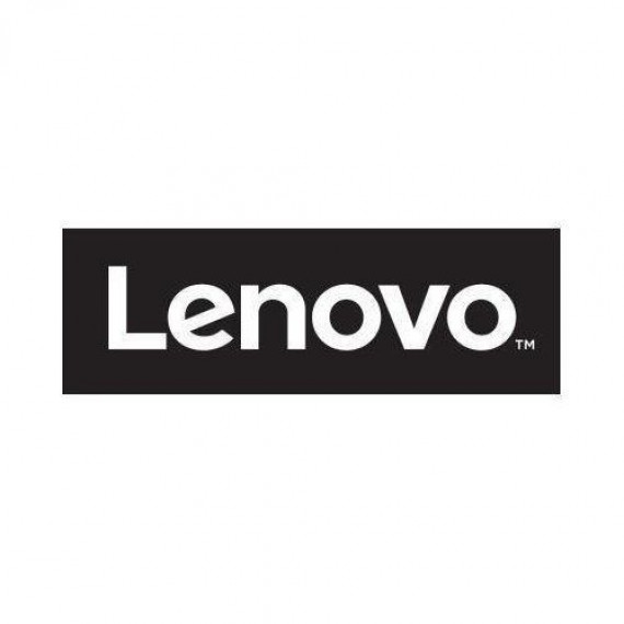LENOVO System x3650 M5 PCIe Thermal Solution Kit