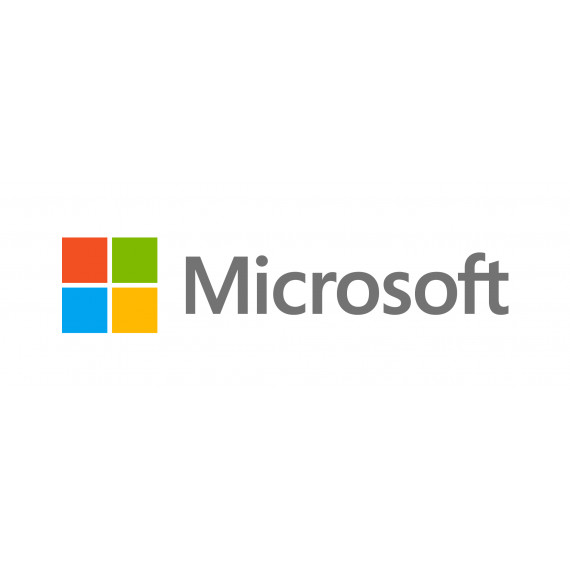 LENOVO Microsoft Windows Server 2016 Standard
