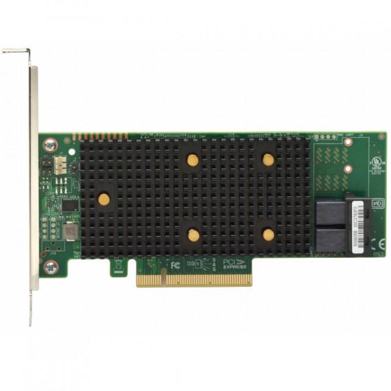 LENOVO ThinkSystem 430-8i SAS/SATA 12Gb HBA