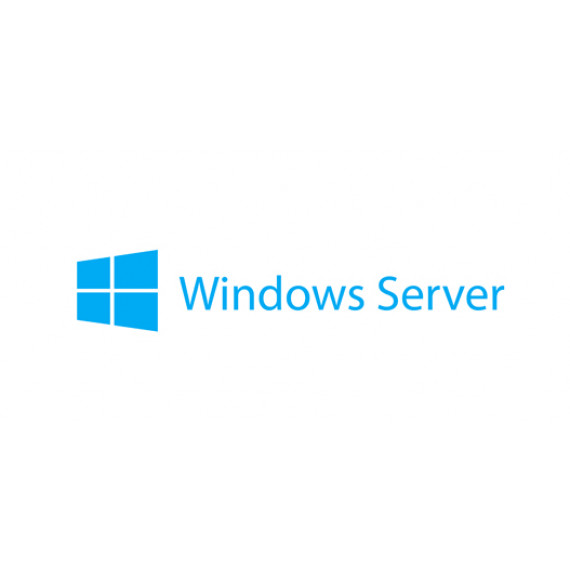LENOVO Microsoft Windows Server 2019 Standard