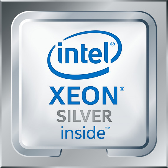 LENOVO Intel Xeon Silver 4210