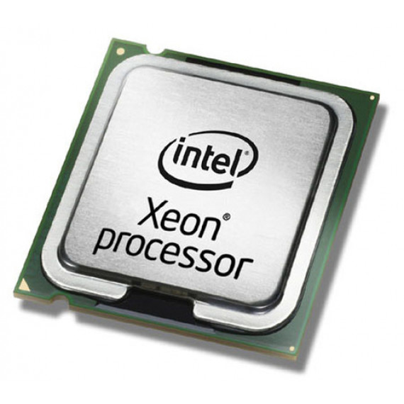 LENOVO Intel Xeon Gold 5218
