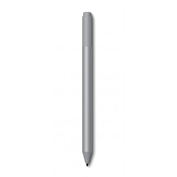 Microsoft Stylet Surface