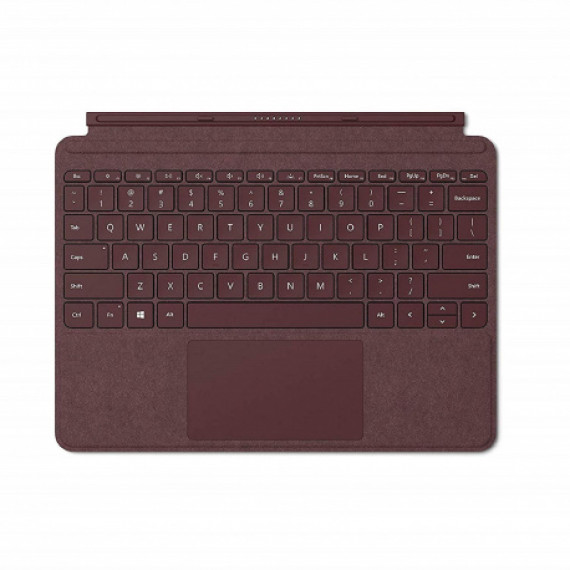 Microsoft TYPE COVER GIBSON BORDEAUX