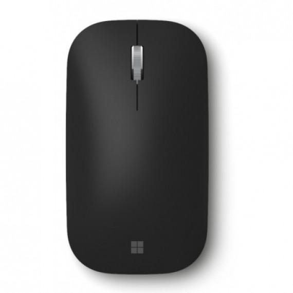 Microsoft Microsoft Surface Mobile Mouse