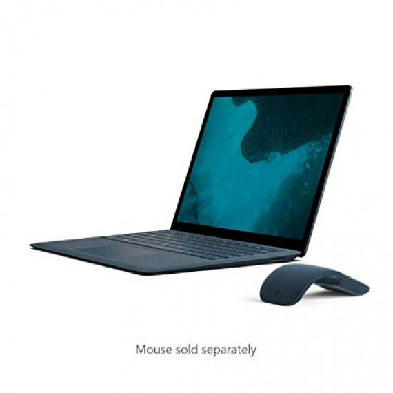 Microsoft Microsoft Surface Laptop 2 Intel Core i5  -  13.5""