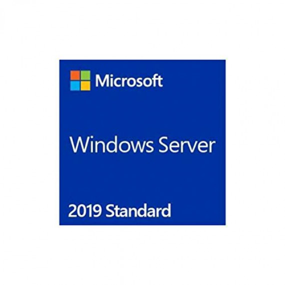 Microsoft Microsoft Windows Server 2019