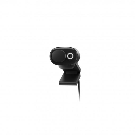 Microsoft MS Modern Webcam RTL  Modern Webcam Retail