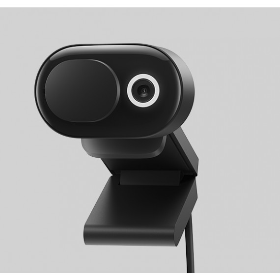 Microsoft Microsoft Modern Webcam