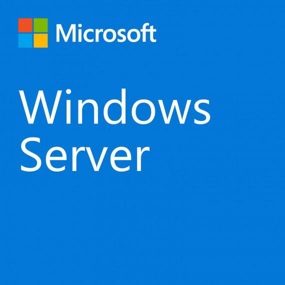 Microsoft Microsoft Windows Server 2022
