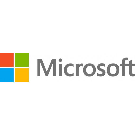 Microsoft Office Famille et Petite Entreprise 2021 (Europe)