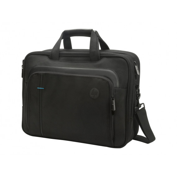 HP 15.6'' SMB TOPLOAD CASE