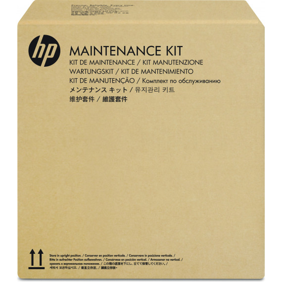 HP ROLLER KIT SCANJET S2000