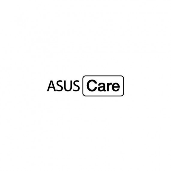 ASUS GARANTIE CARE-NB-OSS3