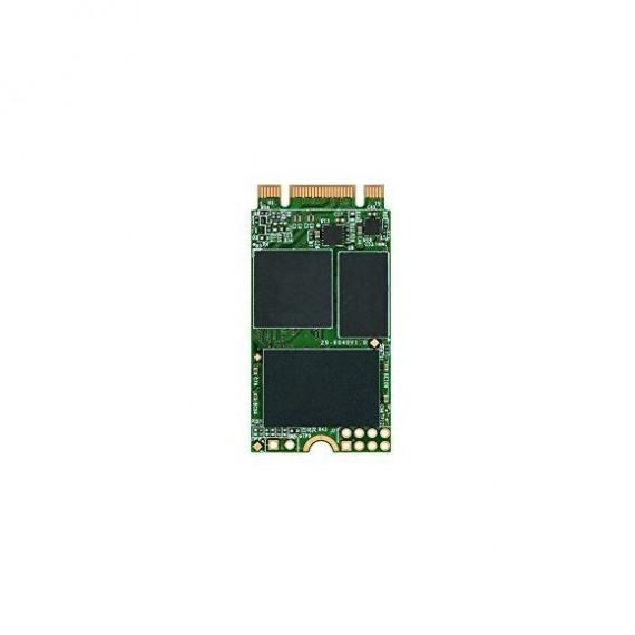 TRANSCEND 120GB M.2 2242 SSD SATA3 TL  120GB M.2 2242 SSD SATA3 TLC
