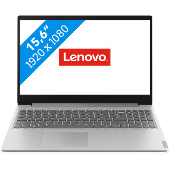 "LENOVO PC Portable 15"" pouces  Ideapad S145-15IIL Intel Core i3  -  15.6"""