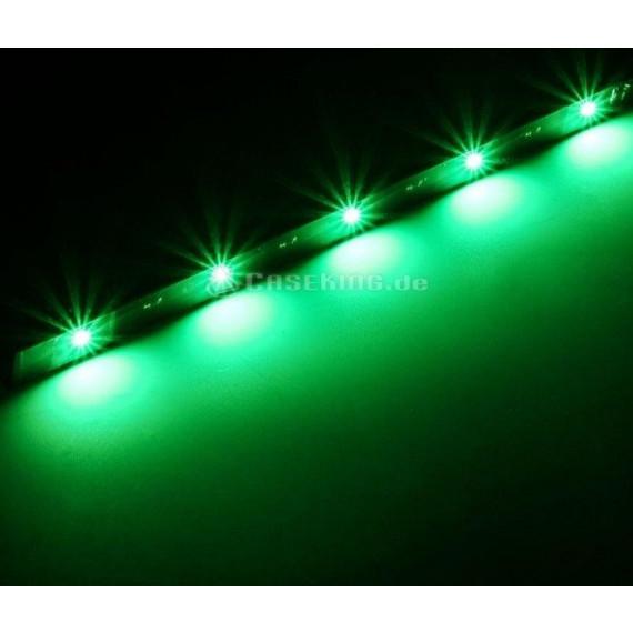 Xigmatek Xi-Ray, 2x 15cm - vert