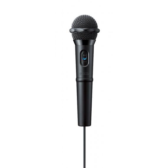 NINTENDO Wii U Microphone