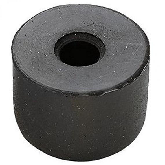 FACOM FACOM EA. 40-40 mm casseroles néoprène tête remplacement