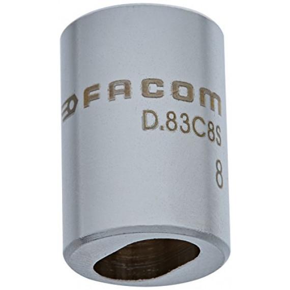 FACOM d.83C8s–rechange D.83