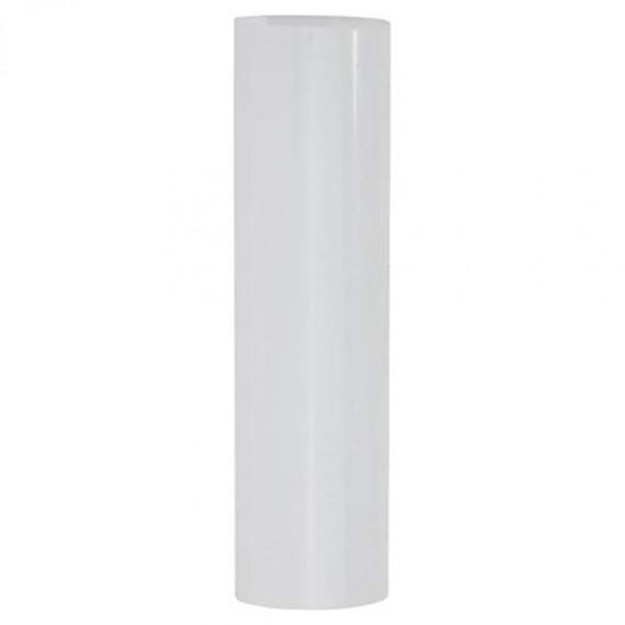 Bosch Professional Bâtonnets de Colle, 11mm Diamètre x 45mm Longueur