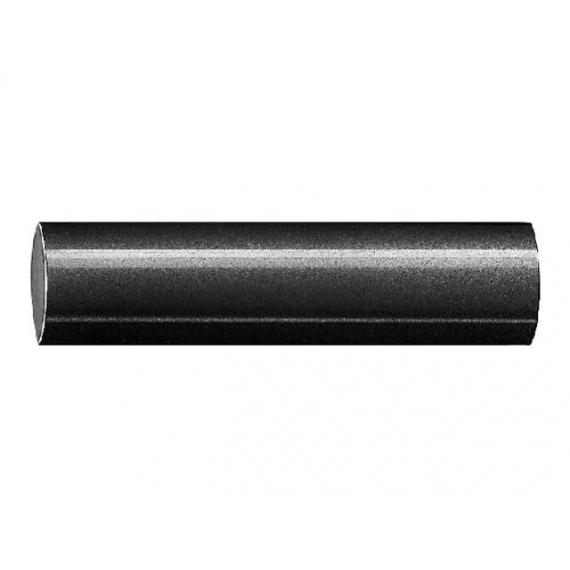 Bosch noir 11 x 200 mm