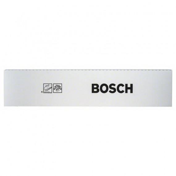 Bosch FSN 140