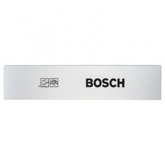rail de guidage Bosch FSN 140