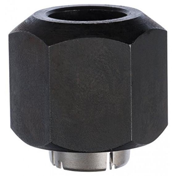 Fraise Bosch 10 mm pour Bosch Professional Oberfräsen