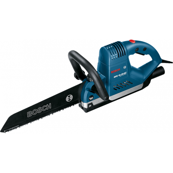 Bosch GFZ 16-35 AC Professional