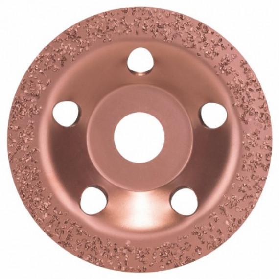 Bosch Professional Bosch 2 608 600 176 Meule assiette 115 x 22,2 mm