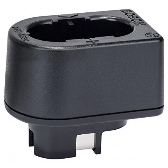 Bosch Professional Bosch 2607000198 Adaptateur