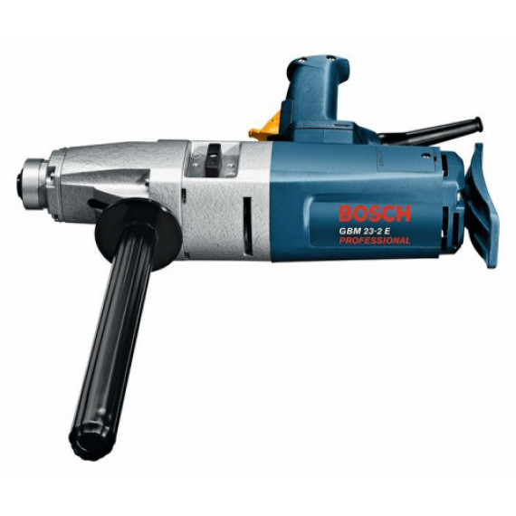 Perceuse Bosch GBM 23-2 E Professional